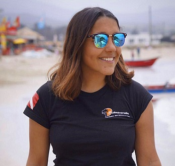 Francisca Sire